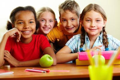 childrens dentistry in springfield mo