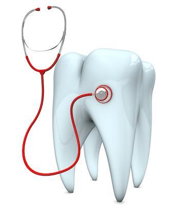 Emergency Dentist Springfield MO
