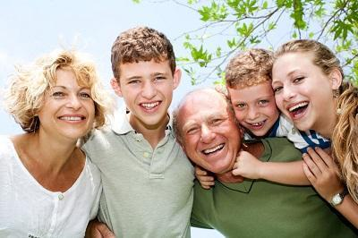 general dentistry at white smiles family dentistry | springfield, mo