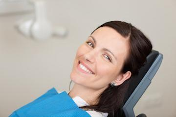 root canal therapy | springfield mo