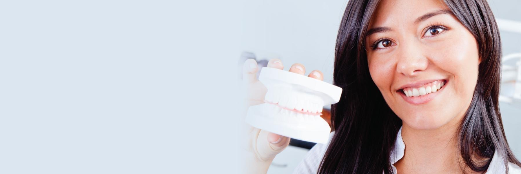 Emergency Dental Services in Springfield, MO