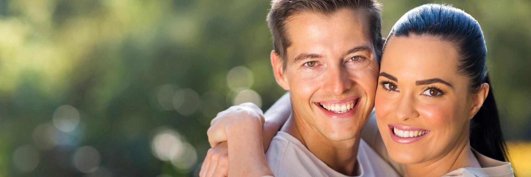 Restorative Dentistry in Springfield MO